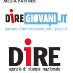 aidu.Dire-Diregiovani_media-partner